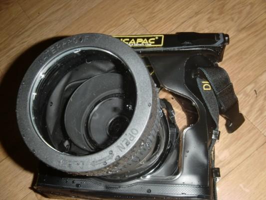 CIMG0266-533x400[1]